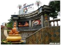 3937002-Malaysia_Tourism_Centre_MTC_Kuala_Lumpur